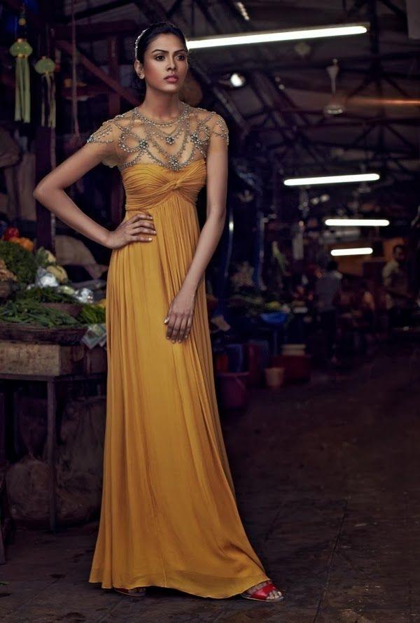 Asian Wedding Ideas - 2/492 - UK asian wedding blog - asian wedding planner - Real Indian Weddings - Real pakistani wedding - Stylish & Savv...
