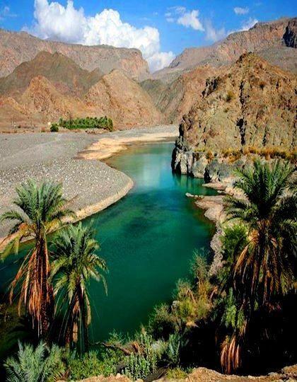 #Desierto #Algeria