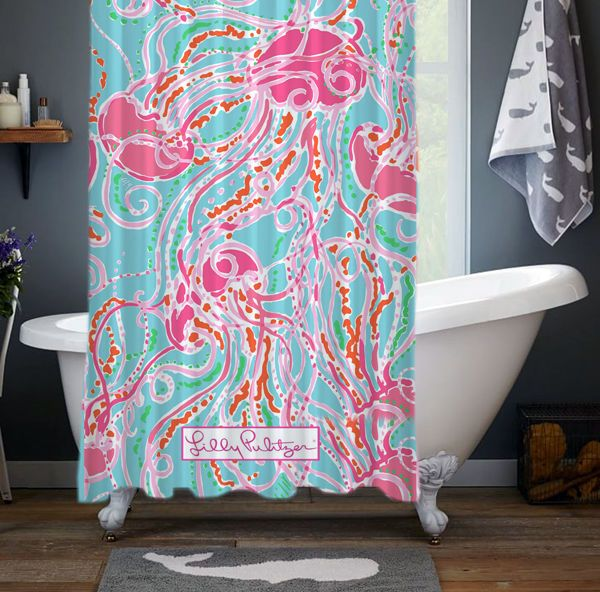 #new#best#hot#trends#rare#cheap#shoowercurtain#home#luxury#fashion#favorite#design#custom#top#case#cover#skin