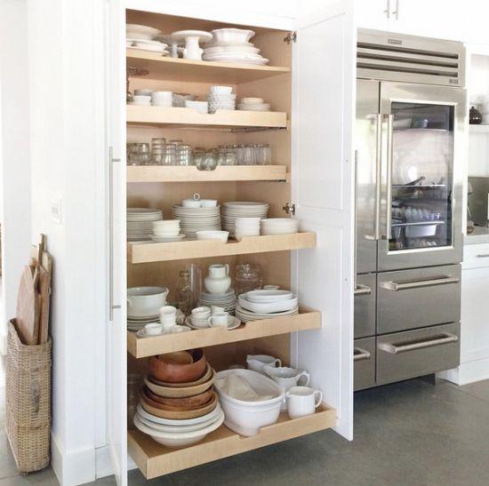 Escape Gray Kitchen: Best 25+ Bungalow Kitchen Ideas On Pinterest