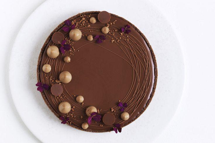 Gratis E-bog: Sommerkager | Chocolat | Bloglovin'