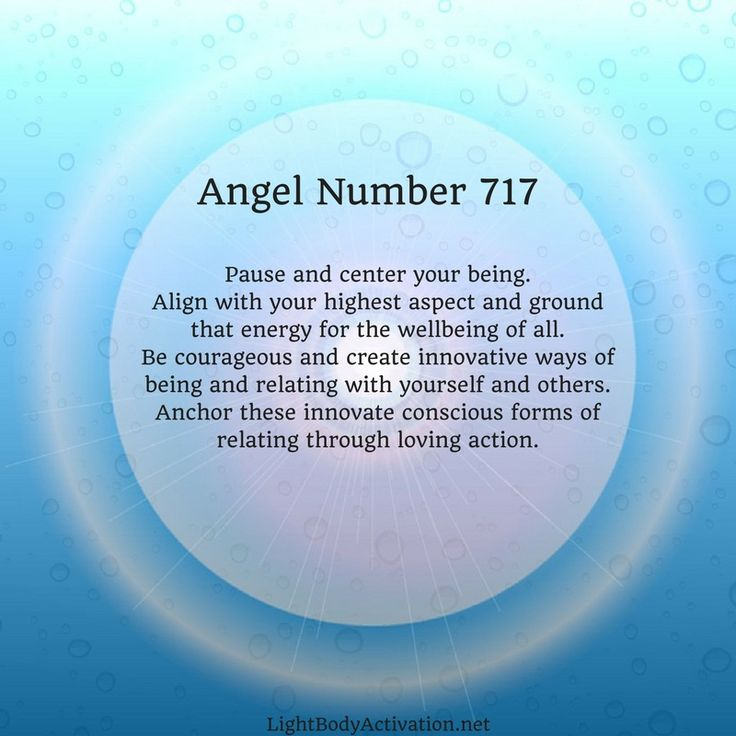 Numerology number 212 photo 1