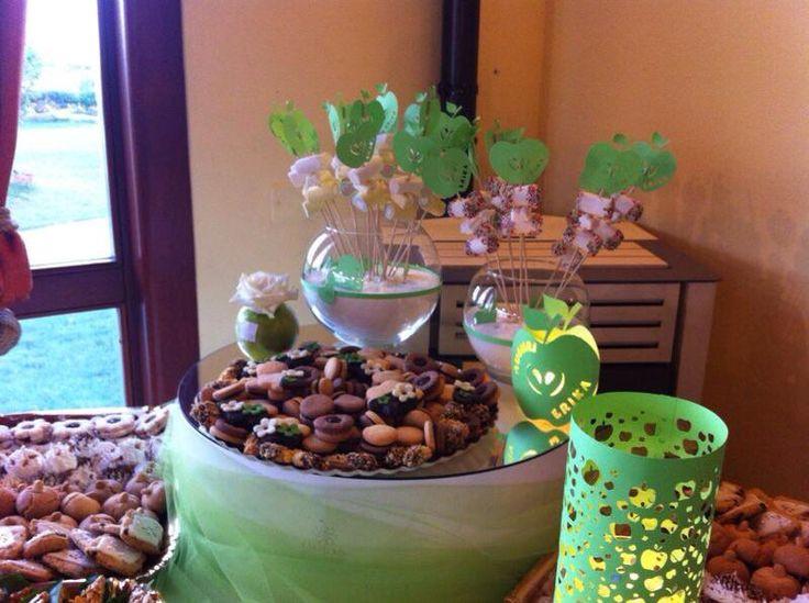 Spiedini decorati per abellire i vostri partys come baby shower, battesimi, compleanni ecc...adatti per decorare i vostri catering, fatti a mano cojaseventi.com https://www.facebook.com/pages/Cojas-Eventi-Wedding-Planner-Sardegna/192376730792148?ref=hl