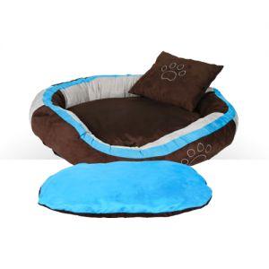 Trixie Bonzo Κρεβάτι-Μαξιλάρι (60x50x10cm)