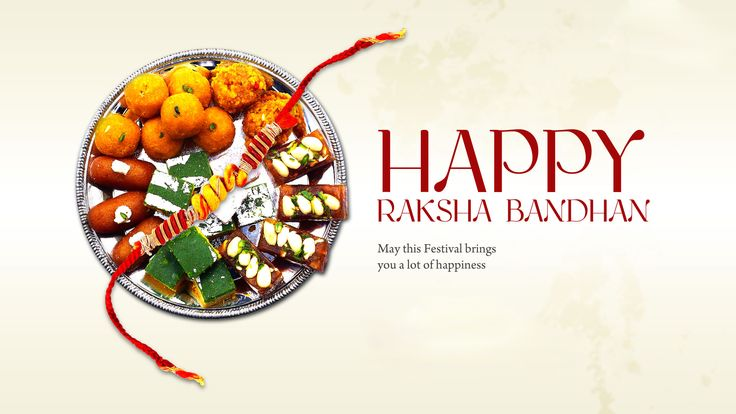 Raksha Bandhan: Wallpapers, Quotes
