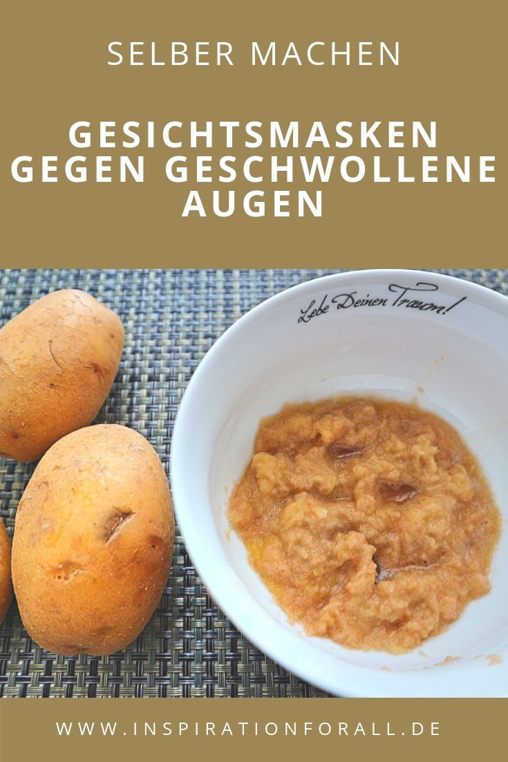 #face masks #self-made #face masks #face masks #selbstgemac  -  Hautpflege-Rezepte