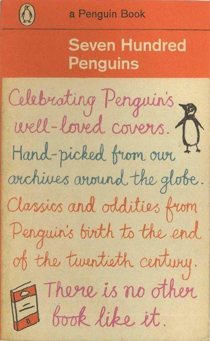 penguin-orange-book-cover.jpg 431×700 pixels
