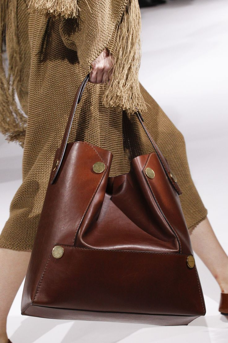 Best Bags Images Onbags Fashion Bags and Dior