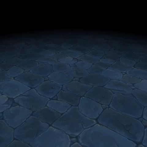 Floor Textures Pack 03