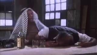 pelicula completa mexicanas de risa - YouTube