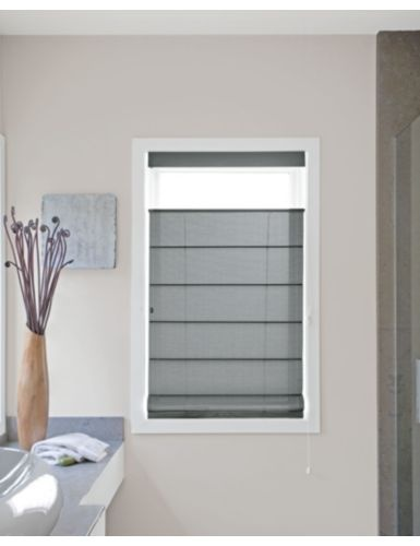 Custom Roller Shades For Windows : Images about solar roller shades on pinterest