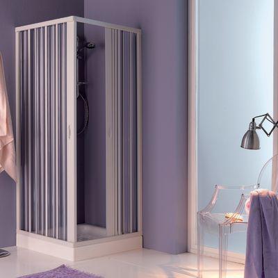 68 migliori immagini progetta il tuo bagno su pinterest - Progetta il tuo bagno ...