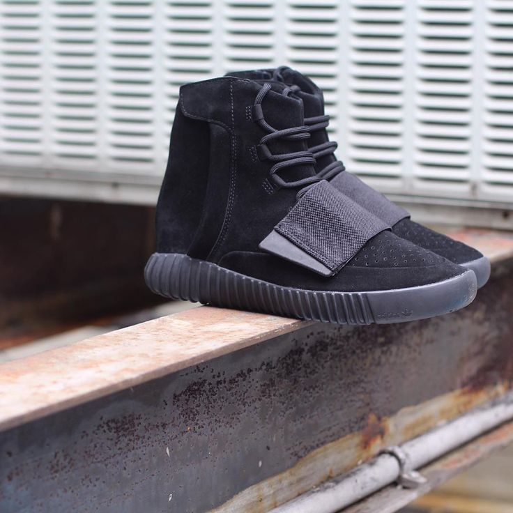 adidas honey stripes mid shoes  pink white adidas yeezy 750 boost