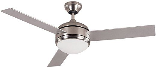 Canarm LTD Calibre BPT 48 Frosted Glass 1  Bulb Light Kit, 48-Inch Ceiling Fan with 3 Blades, Grey/White    Ceiling Fan Mounting Bracket  Nautical Ceiling Fans  Craftmade Fans  Hunter Ceiling Fan Parts  Harbor Breeze Ceiling Fan Parts  Ceiling Vents  Ceiling Fan Reviews  Hunter Douglas Ceiling Fans  Low Profile Ceiling Fan With Light  Ceiling Fan Repair  Fanimation Ceiling Fans  Quiet Ceiling Fans
