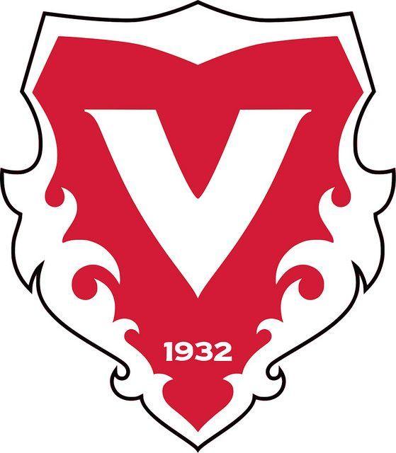 Fussball Club Vaduz - Liechtenstein