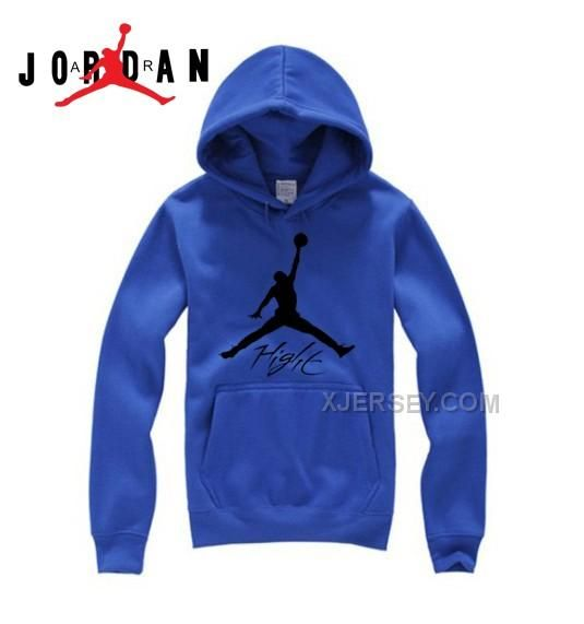 http://www.xjersey.com/jordan-blue-hoodies-09.html JORDAN BLUE HOODIES (09) Only $50.00 , Free Shipping!