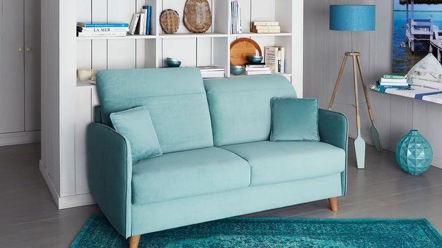 les 25 meilleures id es de la cat gorie monsieur meuble sur pinterest id e d co table palette. Black Bedroom Furniture Sets. Home Design Ideas