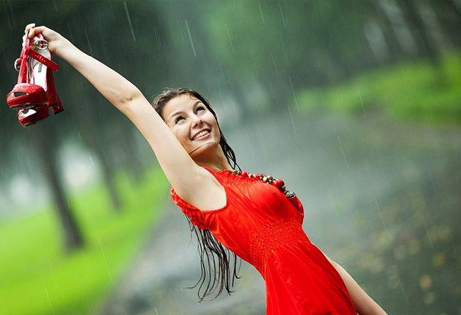 8 zvyků šťastných lidí – Zlatá pravidla uspěchu