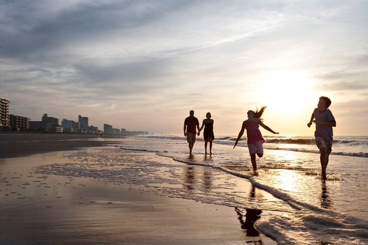 6 Reasons to Stay at a Resort in Myrtle Beach - (http://tripoutlook.com/6-reasons-to-stay-at-a-resort-in-myrtle-beach/) #travel - 1.)    Everything in One Place You won't have to venture far to find everything you need at your Myrtle Beach resort! Accommodations are available with complete kitchen suites, making it easy to whip up a meal after a long day at the beach. Not in the mood to cook? Well, lucky for you, resorts of...
