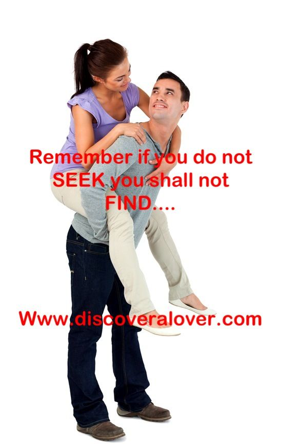 ... Online | Dating Advice | Pinterest | Relationship Advice, Local Dating