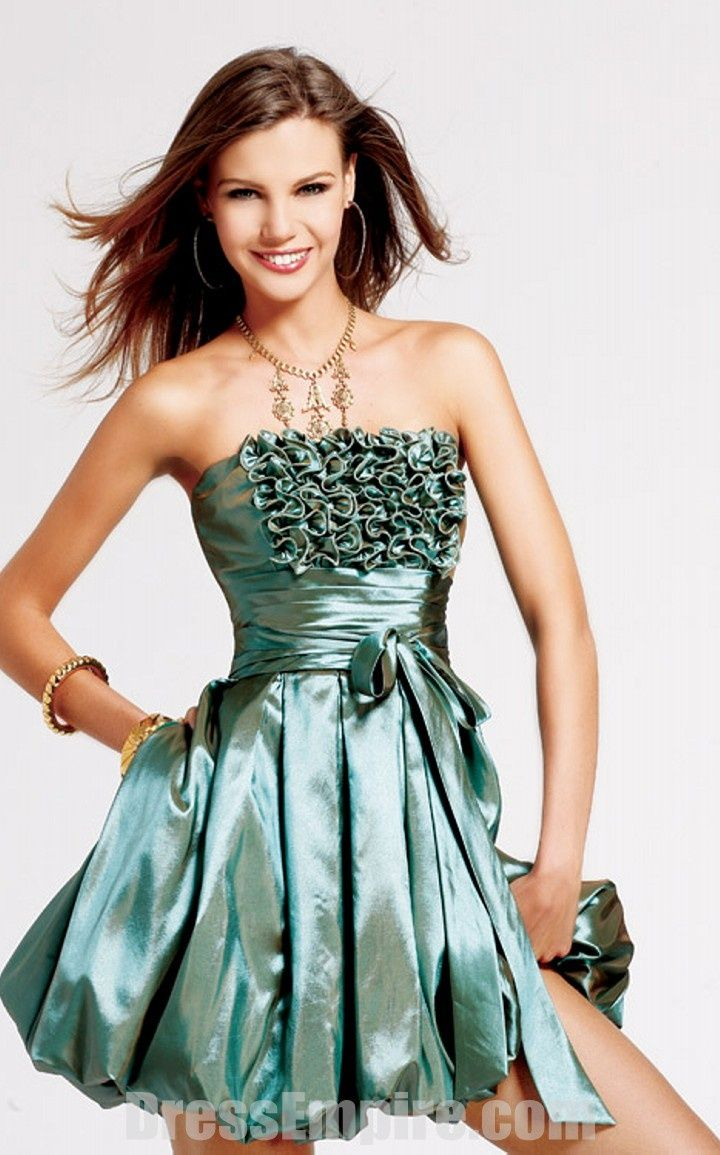 Perle d or evening dresses to attend
