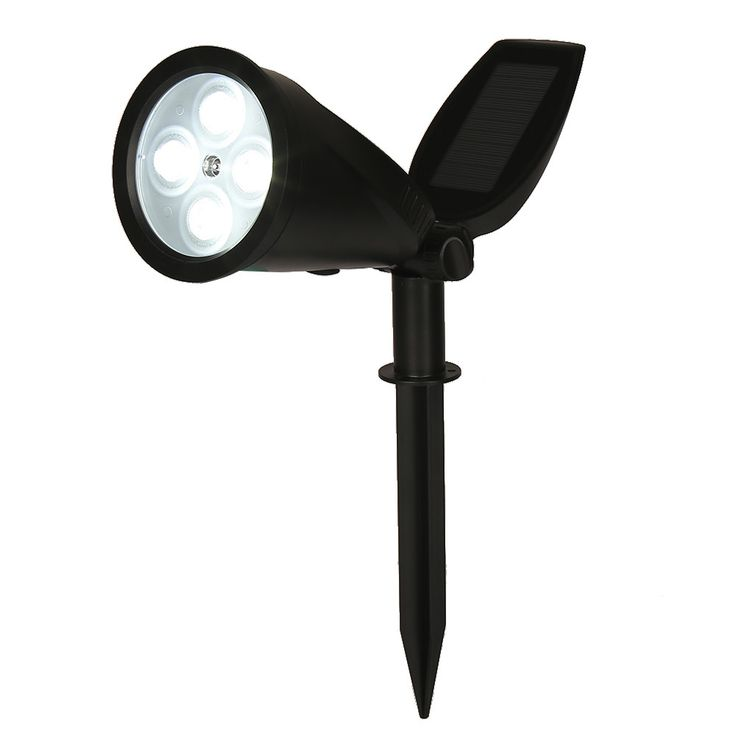 2017 New 4 LEDs Garden Lights Solar Panels Outdoor Solar Lawn Lamps LED High Quality-  Item Type: Lawn Lamps  Style: Modern  Brand Name: oobest  Voltage: 6V  Model Number: RC33151  Usage: Holiday  Certification: RoHS  Warranty: 1 year  Body Material: ABS  Protection Level: IP55  Base Type: Wedge  Is Bulbs Included: Yes  Is Dimmable: No  Power Source: Solar  Features: absorbing solar energy  Light Source: Incandescent Bulbs -   Related: 2017 #New #4 #LEDs #Garden #Lights #Solar #Panels…
