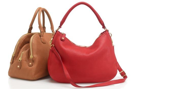 Handbag Shop - Biennial - J.Crew