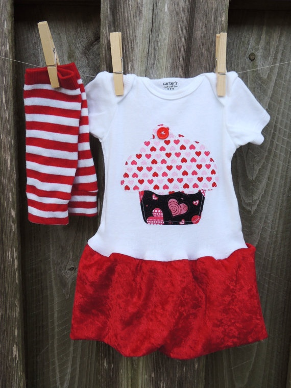 1000 Images About Cupcake Baby Dress On Pinterest Pink
