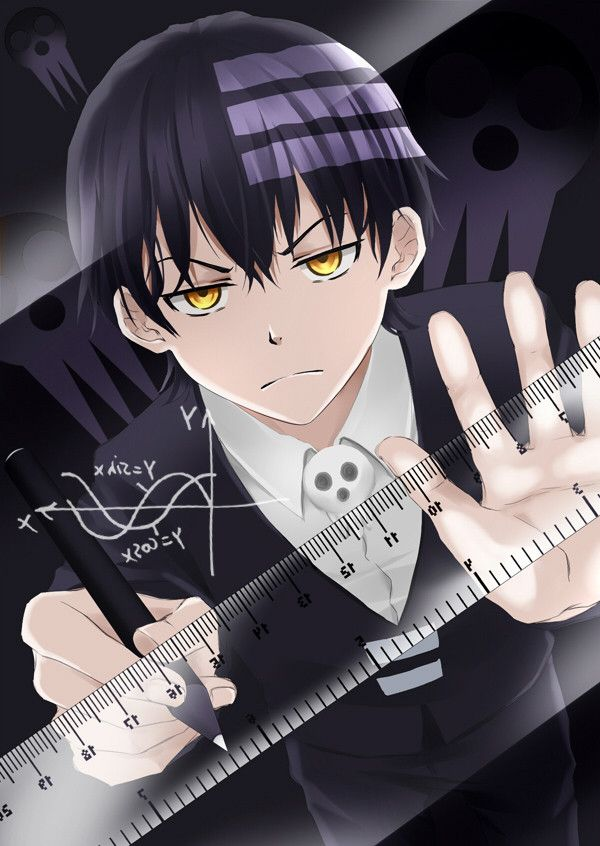 trapped anime characters - Google Search