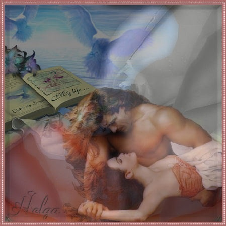 Only in my dreams: News, Romances Book, Book Covers, In My Dream