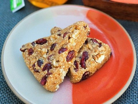 Excalibur Dehydrator Raw Food Recipes. Raw Judita's Vegan Orange Cranberry Scones. These are not to be missed. Just a few simple ingredients. YUMMO!
