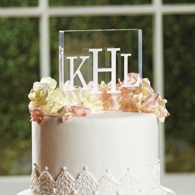 Gaydamak wedding cakes