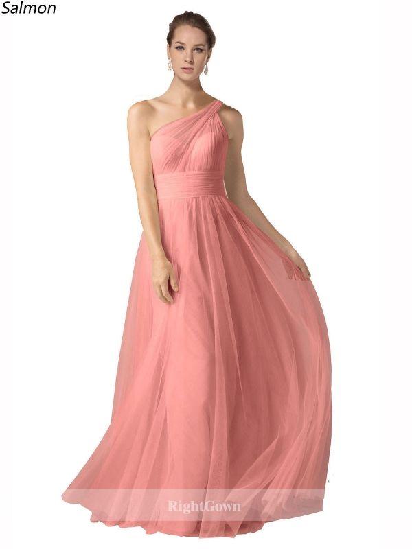 32 best Cheap Vintage Lace Wedding Dresses Cairns images on ...
