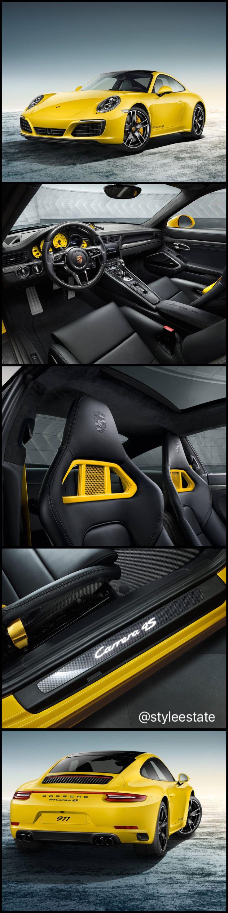 Porsche 911 Carrera 4S https://www.amazon.co.uk/Baby-Car-Mirror-Shatterproof-Installation/dp/B06XHG6SSY
