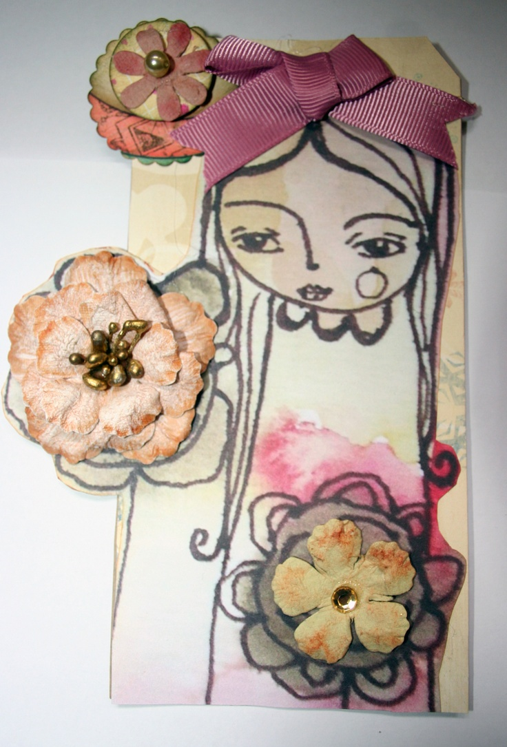 tag magic flowers 2