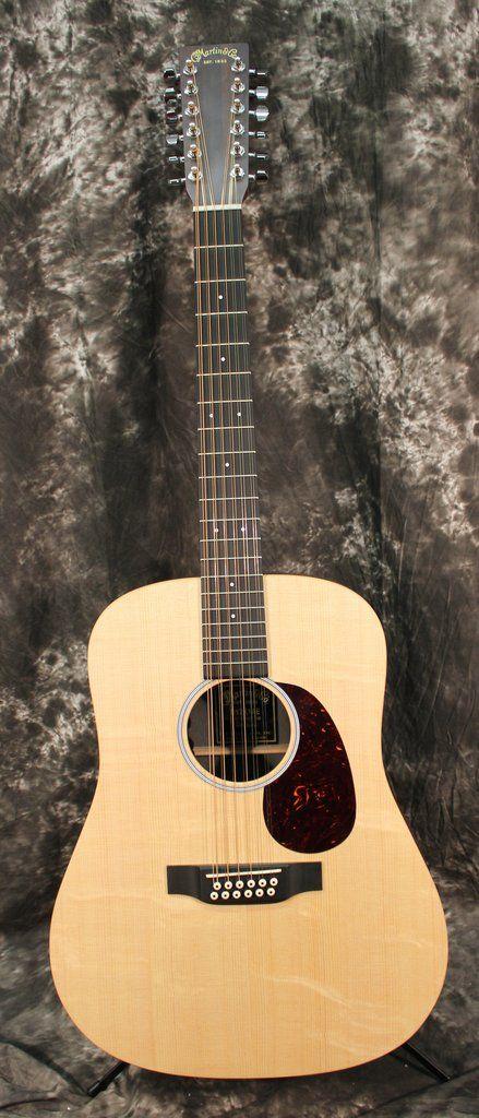 14 best 12 string guitars for sale images on pinterest 12 string guitar acoustic guitar and. Black Bedroom Furniture Sets. Home Design Ideas