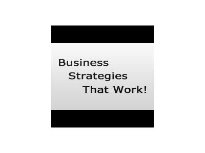 """PODCAST: """"Build a Community Around Your Brand...Rethinking Your Social Media Strategy""""- July 2011 --- Interview I did w/ Dale Little on her blogtalkradio show; Business Strategies That Work!"""