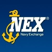 Navy Exchange Black Friday Ads, Sale, Doorbusters, and Deal 2017 Check out the Navy Exchange Black Friday Ad 2017 for sales, deals, doorbusters, early bird