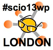 Science Online Watch Party - February 2 - 2013 - UK