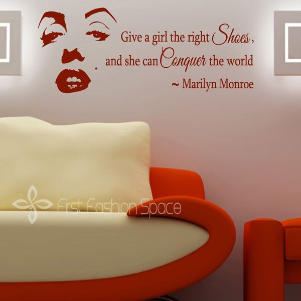 Marilyn Monroe Inspired Room Marilyn Monroe Bedroom Decor Promotion Part 61