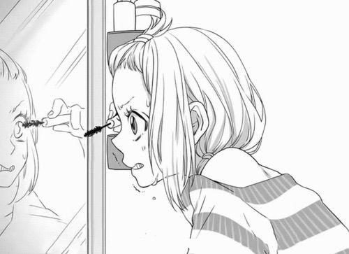 اجمل صور انمي ابيض واسود A3b85f5c30de6784b4ba6d1ad60e38ab--anime-qoutes-manga-quotes