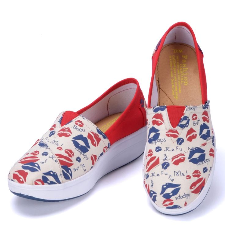 2015 spring and summer breathable mesh lazy shoes fashion casual flat shoes comfortable non-slip women loafers #B1854 Nail That Deal http://nailthatdeal.com/products/2015-spring-and-summer-breathable-mesh-lazy-shoes-fashion-casual-flat-shoes-comfortable-non-slip-women-loafers-b1854/ #shopping #nailthatdeal