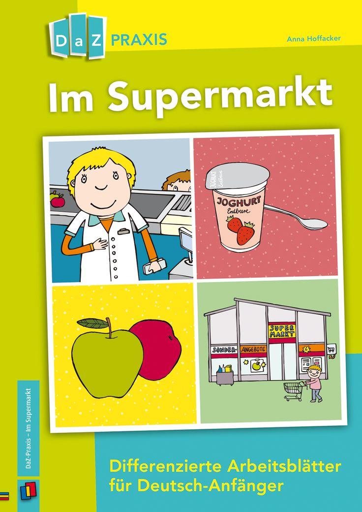 Flirten im supermarkt schwierig Universität Düsseldorf: Rechtsberatung durch Jurastudierende