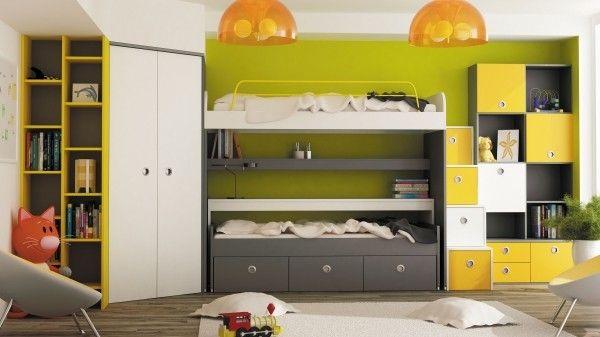detska izba sektor - Hľadať Googlom