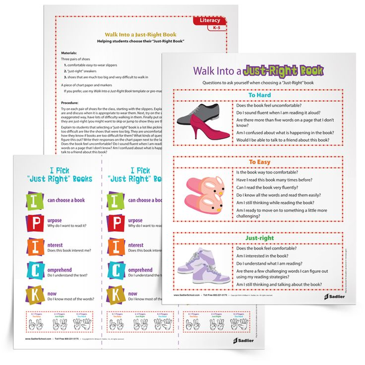 130 best Literacy Resources images on Pinterest | Text messages ...
