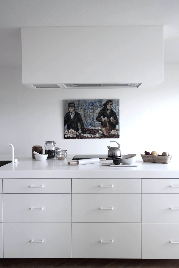 Cosmo condo kitchen showroom paris kitchens toronto - Find This Pin And More On Kitchen By Belisardo72