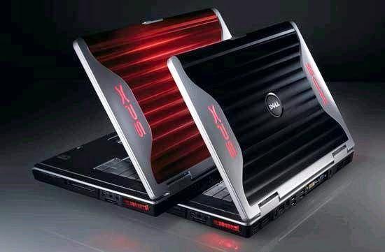 10 Tips Membeli Laptop, Notebook Baru (Joss) - Laptopbaru.com