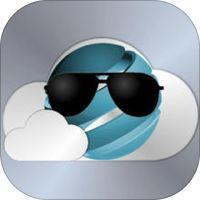 Private Anonymous Browser: Navigateur privé-anonyme avec options Premium de Flash Video Player et cryptage VPN - édition iPhone par Xform Computing