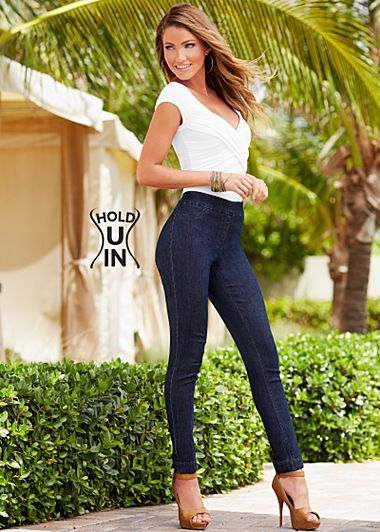 17 Best images about Jeans on Pinterest | Sexy, Sexy hot ...
