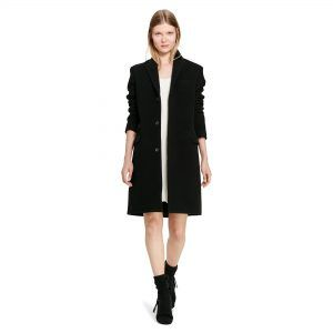 women-trench-coat-by-ralph-lauren-2